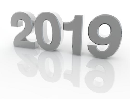 NY SÆSON 2019 * Singlefest hver lørdag