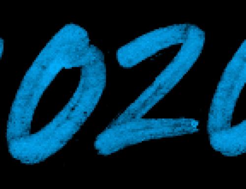 Musikkalender 2020